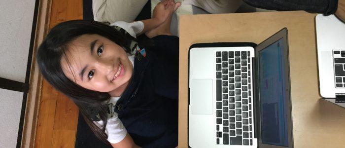 子供プログラミング沖縄8