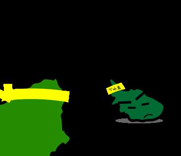 伊良部島 なまだん